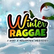 Winter Reggae -冬のリラックスBGM-