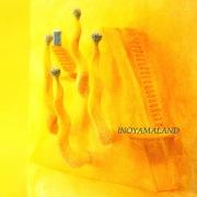 INOYAMALAND [Remaster Edition]