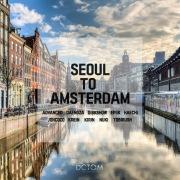 Seoul To Amsterdam