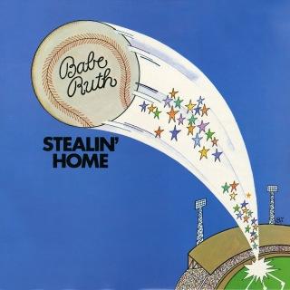 Stealin' Home