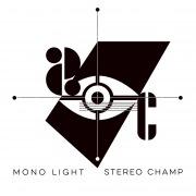 MONO LIGHT