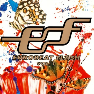 EUROBEAT FLASH VOL. 1
