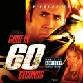 Gone In 60 Seconds - Original Motion Picture Soundtrack