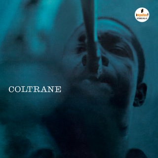 Coltrane (Expanded Edition)
