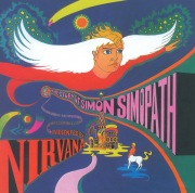 The Story Of Simon Simopath