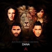 Dana (feat. Numidia)