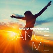 Dance Me