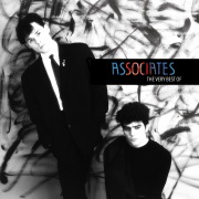 The Very Best of The Associates