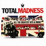 Total Madness (2012)