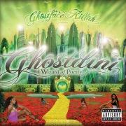Ghostdini Wizard Of Poetry In Emerald City