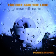 Hiding The Truth (MODES Remix)