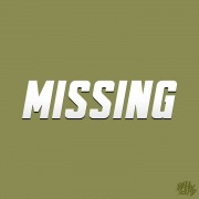 Missing (feat. Headie One)