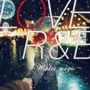 LOVE R&B ~WINTER MAGIC~
