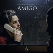 Amigo (feat. Mula B)