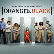 Orange Is The New Black (Music From The Original Series)