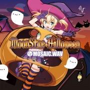 MoonStar Halloween