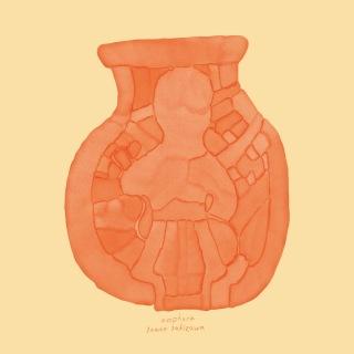 amphora (24bit/48kHz)