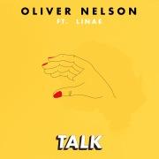 Talk (feat. Linae)