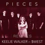 Pieces (feat. 5 West) [Remixes]