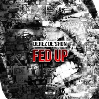 Fed Up/Hardaway