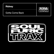 Gotta Come Back (Extended Mix)