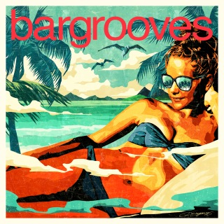 Bargrooves Summer 2018