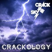 Crackology