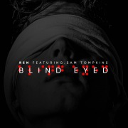 Blind Eyed (feat. Sam Tompkins)