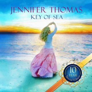Key Of Sea - 10 Year Special Edition -