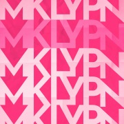 MKLYPN