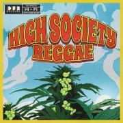 High Society Reggae