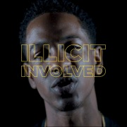 Involved (Run The Mic Presents Illicit)