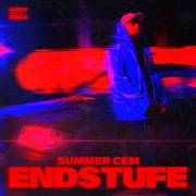 Endstufe (Deluxe Edition)