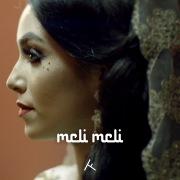 Meli Meli (feat. Ronnie Flex)