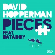 Pieces (feat. DATABOY)