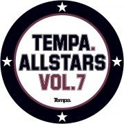 Tempa Allstars Vol. 7
