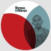 Tempa Remix: Devil's Hands / Invaderz