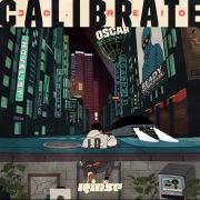 Interior (feat. 808INK, Slowthai, Oscar #Worldpeace)