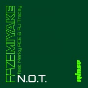 N.O.T. (feat. Merky Ace & AJ Tracey)