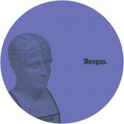 Recall / Wiretap