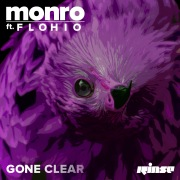 Gone Clear (feat. Flohio)