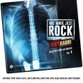 Antyradio: Najlepszy Rock Na Swiecie Vol. 4
