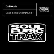 Deep In The Underground