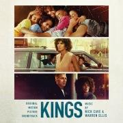 Kings (Original Motion Picture Soundtrack)