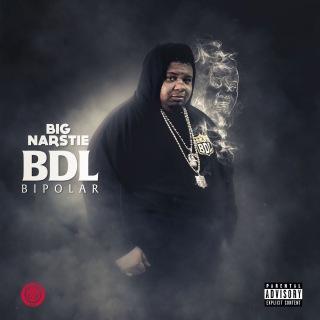 BDL Bipolar