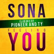 Feeling You (DJ Pioneer & TJ Remix)