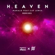 Heaven (feat. Cat Lewis) [Remixes]