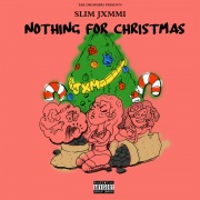 Nothing For Christmas