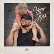 Voor Jou (feat. Tabitha)