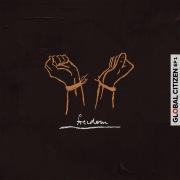 Global Citizen - EP 1